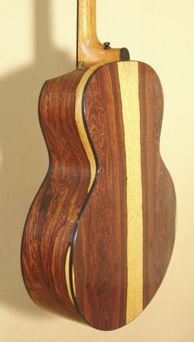 J84-3-Guitar-Luthier-LuthierDB-Image-9