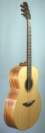 JOMside44-Guitar-Luthier-LuthierDB-Image-3