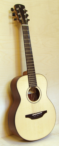 terz-2-Guitar-Luthier-LuthierDB-Image-10